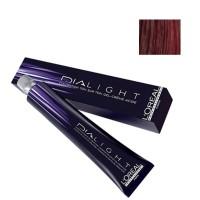 L'Oréal Professionnel Diacolor Richesse LIGHT Tönung 5.66 50 ml