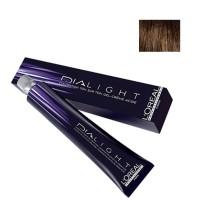 L'Oréal Professionnel Diacolor Richesse LIGHT Tönung 6.3 50 ml
