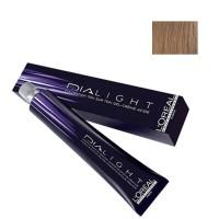 L'Oréal Professionnel Diacolor Richesse LIGHT Tönung 9.13 50 ml
