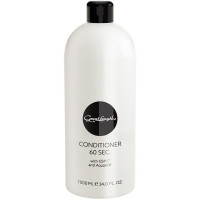 great-lengths-60-sec-conditioner-1000-ml