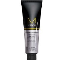 Paul Mitchell Mitch Construction Paste Mesh Styler