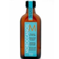 Moroccanoil® 125 ml