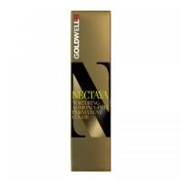 Goldwell NECTAYA Haarfarbe RR-Mix rot-mix 60 ml
