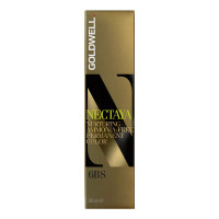 Goldwell NECTAYA Haarfarbe 6BS smoxy couture 60 ml