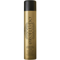 Orofluido Hairspray Strong Hold 500 ml