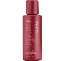 Joico Color Endure Shampoo 50 ml