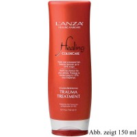 Lanza Healing Color Care Trauma Treatment 50 ml