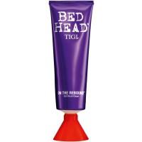 Tigi Bed Head On the rebound Curl Recall Cream 125 ml