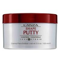 Lanza Healing Style Putty 100 g