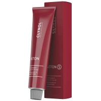 Clynol Viton S 7.5;Clynol Viton S 7.5