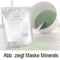 RefectoCil Alginate Maske Vitamin C