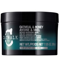 Tigi Catwalk Oatmeal & Honey Nourishing Mask