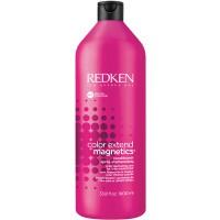 Redken Color Extend Magnetics Conditioner 1000 ml