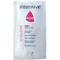 Vitality's Intensive Aqua Colore Pflegebad 10 ml Sachet