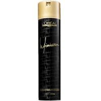 L'Oréal Infinium Strong 300 ml