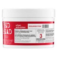 Tigi Bed Head Urban anti+dotes Resurrection Treatment Mask 200 g
