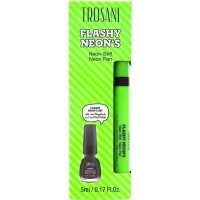 Trosani Flashy Neon Set Green