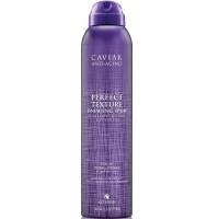 Alterna Caviar Perfect Texture Spray 184 g