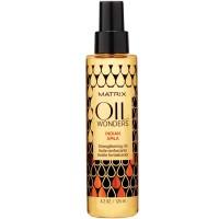 Matrix Oil Wonders Indian Amla Oil 125 ml