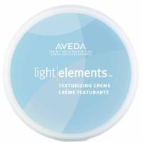 AVEDA Light Elements Texturizing Creme 75ml