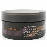 AVEDA MEN Pure-Formance Grooming Clay 75 ml