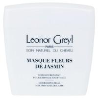 Leonor Greyl Masque Fleurs De Jasmin 200 ml