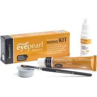 Biosmetics Tinting Kit DeepBlack/Tiefschwarz