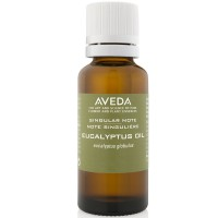 AVEDA Eucalyptus Oil 30 ml