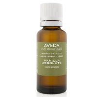 AVEDA Vanilla Absolute Oil 30 ml