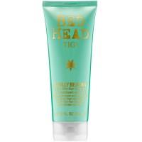 Tigi Bed Head Totally Beachin' After-Sun Conditioner 200 ml