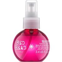 Tigi Bed Head Beach Bound Protection Spray 100 ml