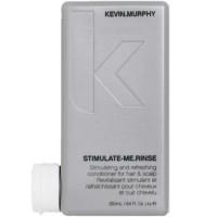 Kevin.Murphy Stimulate.Me Rinse 250 ml