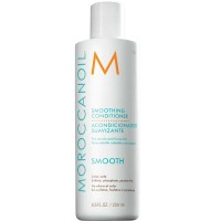 Moroccanoil® Smoothing Conditioner 250 ml
