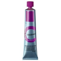 Goldwell Colorance Elumenated 7N@BK Mittelblond Beige Kupfer 60 ml