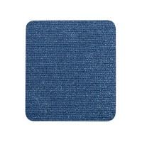 AVEDA Petal Essence Single Eye Color Blue Lapis