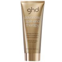 ghd Advanced Split End Therapy 100 ml