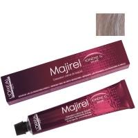 L'Oréal Professionnel Majirel 10,12 50 ml
