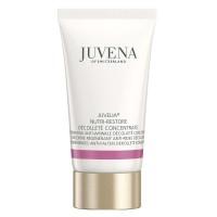 Juvena Juvelia Nutri-Restore Décolleté.Concentrate 75 ml