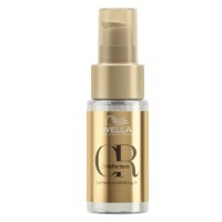 Wella Oil Reflections Smoothening Oil 30 ml