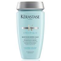 Kérastase Specifique Bain Riche Dermo-Calm 250 ml