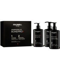 Goldwell System Bondpro+ Salon Kit