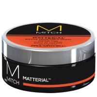 Paul Mitchell Mitch Matterial 85 g