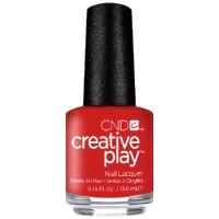 CND Creative Play On A Dare #413 13,5 ml
