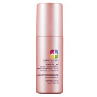 Pureology Pur Volume Levitate Haarspray 150 ml