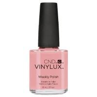 CND Vinylux Pink Pursuit #215 15 ml