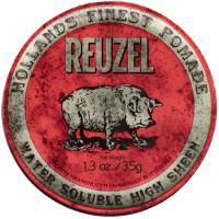 """Reuzel Pomade """"Red"""" 35 g"""