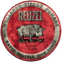 """Reuzel Pomade """"Red"""" 340 g"""