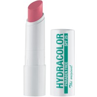 Hydracolor Sandalwood 50