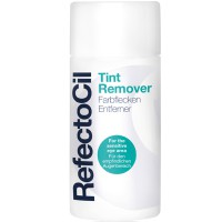 RefectoCil Farbfleckenentferner 150 ml