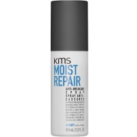 KMS Moistrepair Anti-Breakage Spray 100 ml